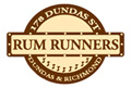 Rum Runners Music Hall