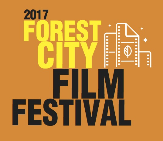 Forest City Film Festival - Industry Sessions -Full Weekend Pass