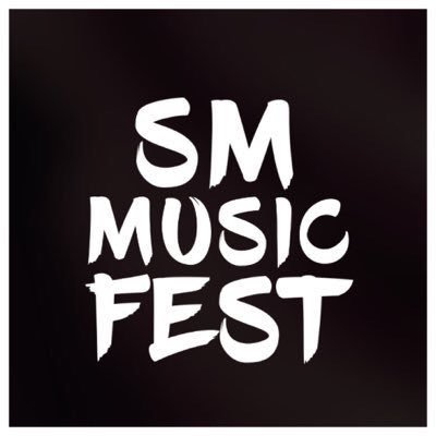 SM Music Fest ( CAMH Charity Event )