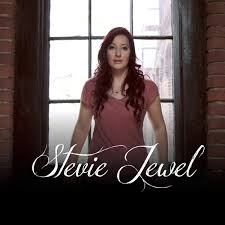 Stevie Jewel in Concert