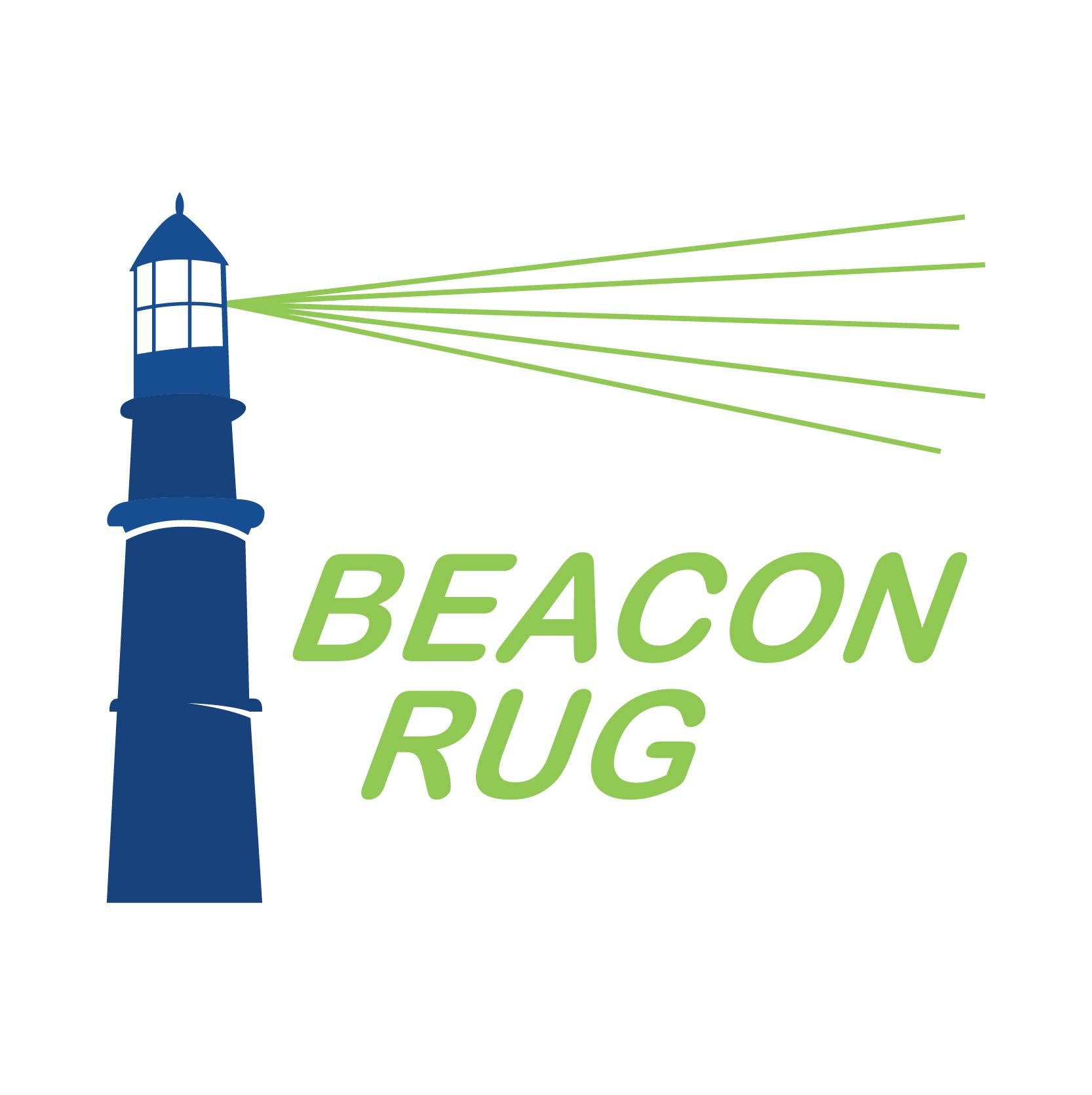 BEACON RUG the comedy