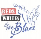 Reds, Whites & the Blues