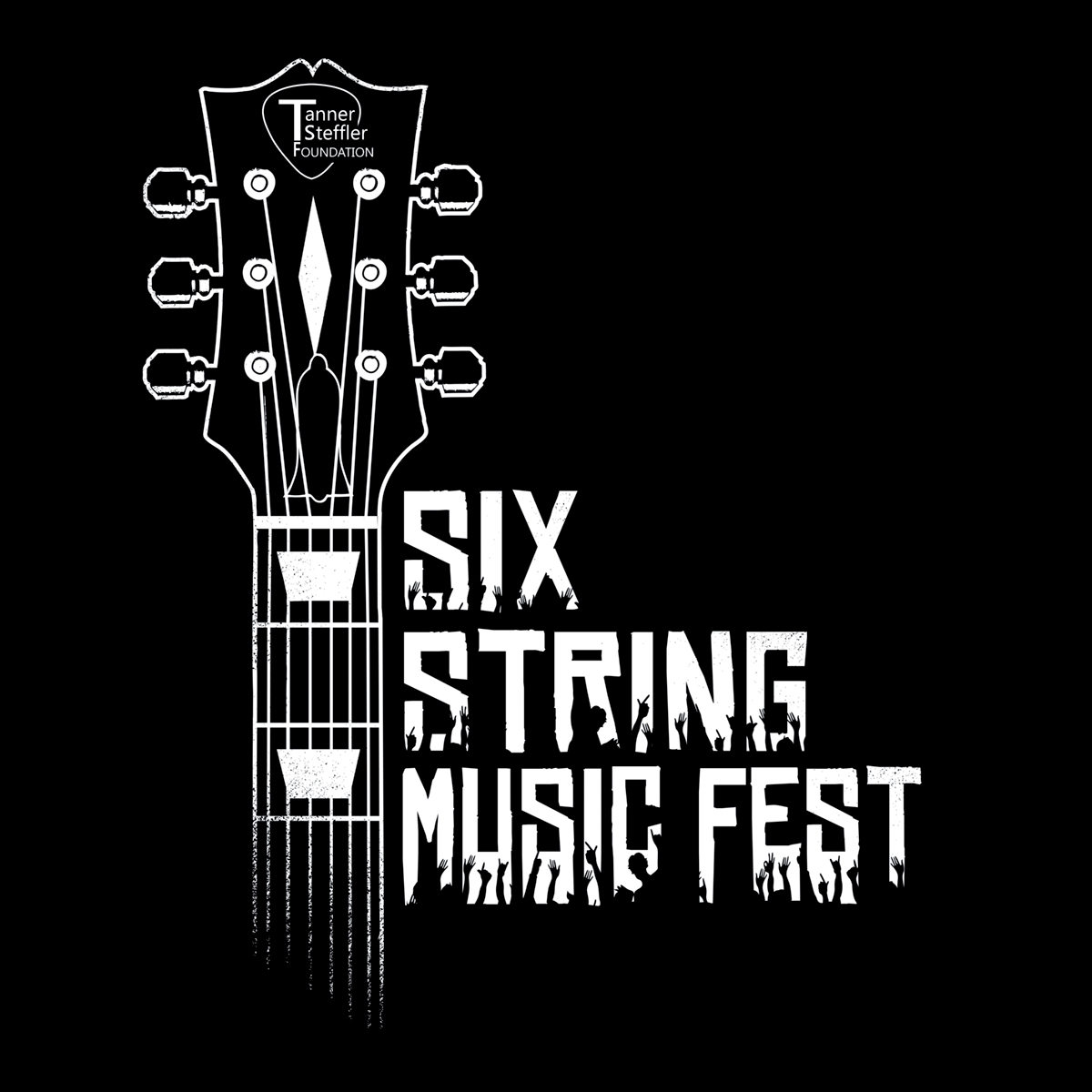 Six-String Music Fest