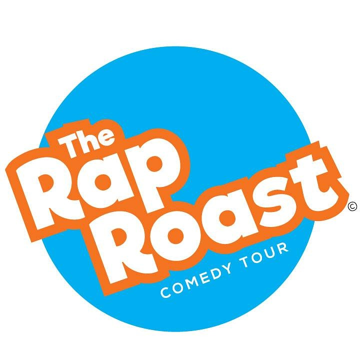 AB3Comedy Presents: The Rap Roast Cornwall