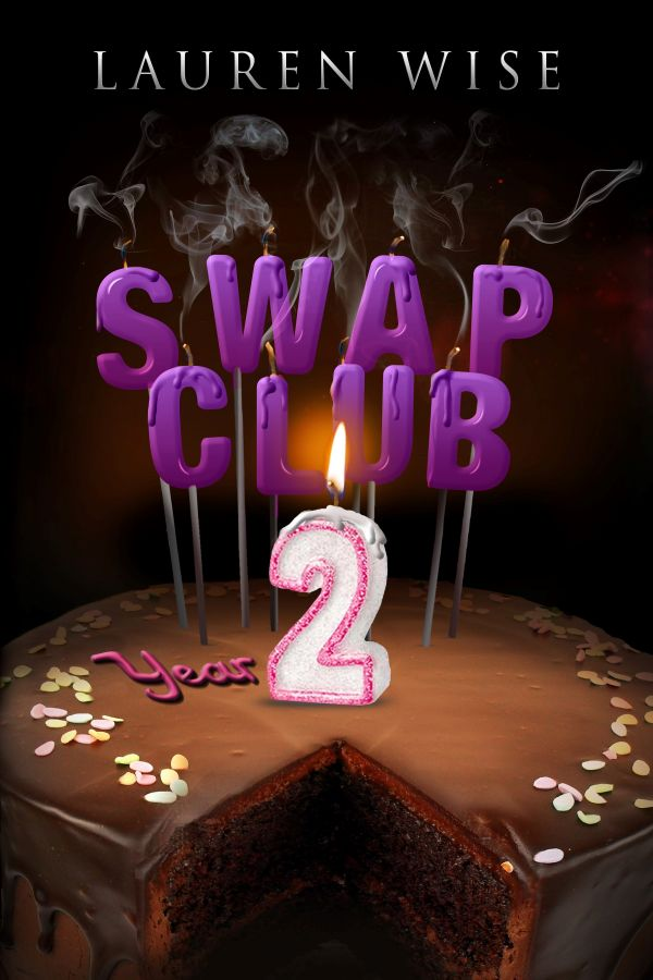 Indigo After Hours Presents: Swap Club 2