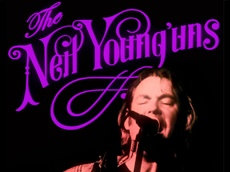 The Neil Young'uns @ the LMC!!!