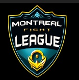 MFL 7   MONTREAL FIGHT LEAGUE