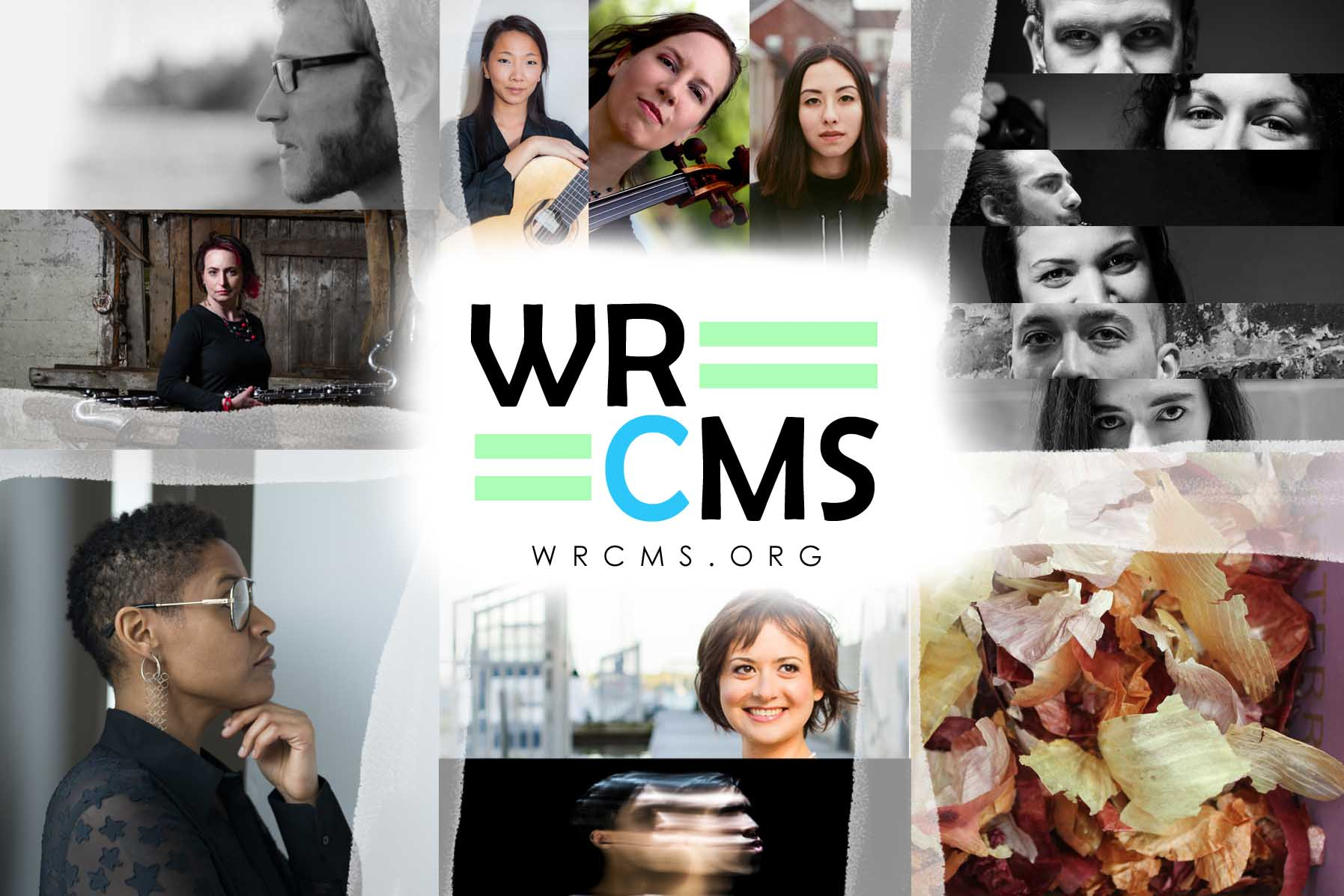WRCMS 2018 All-access Pass