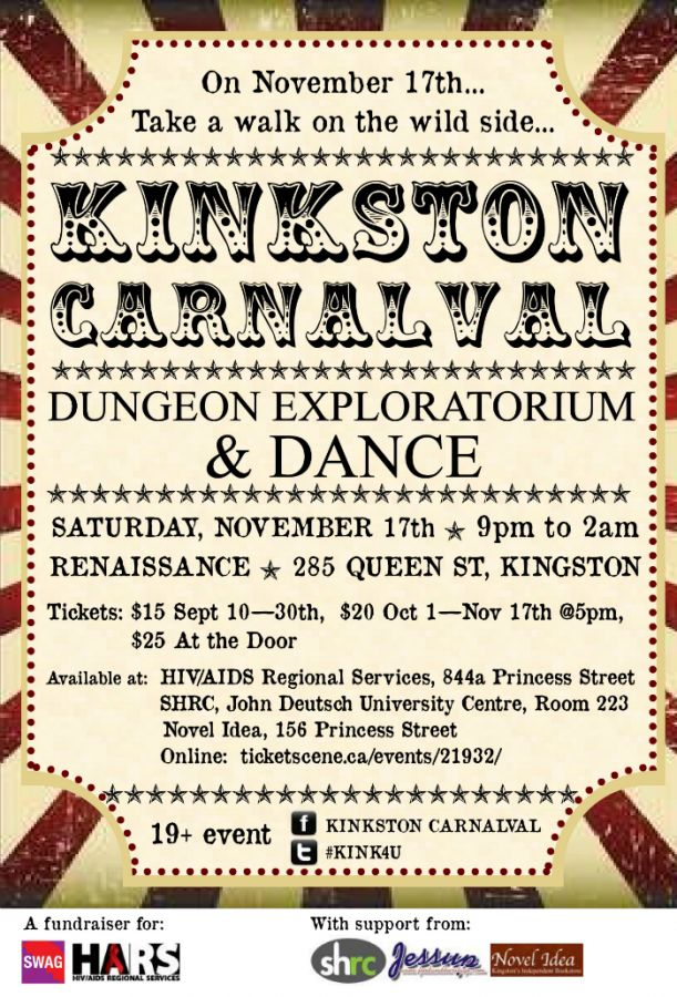Kinkston Carnalval 9