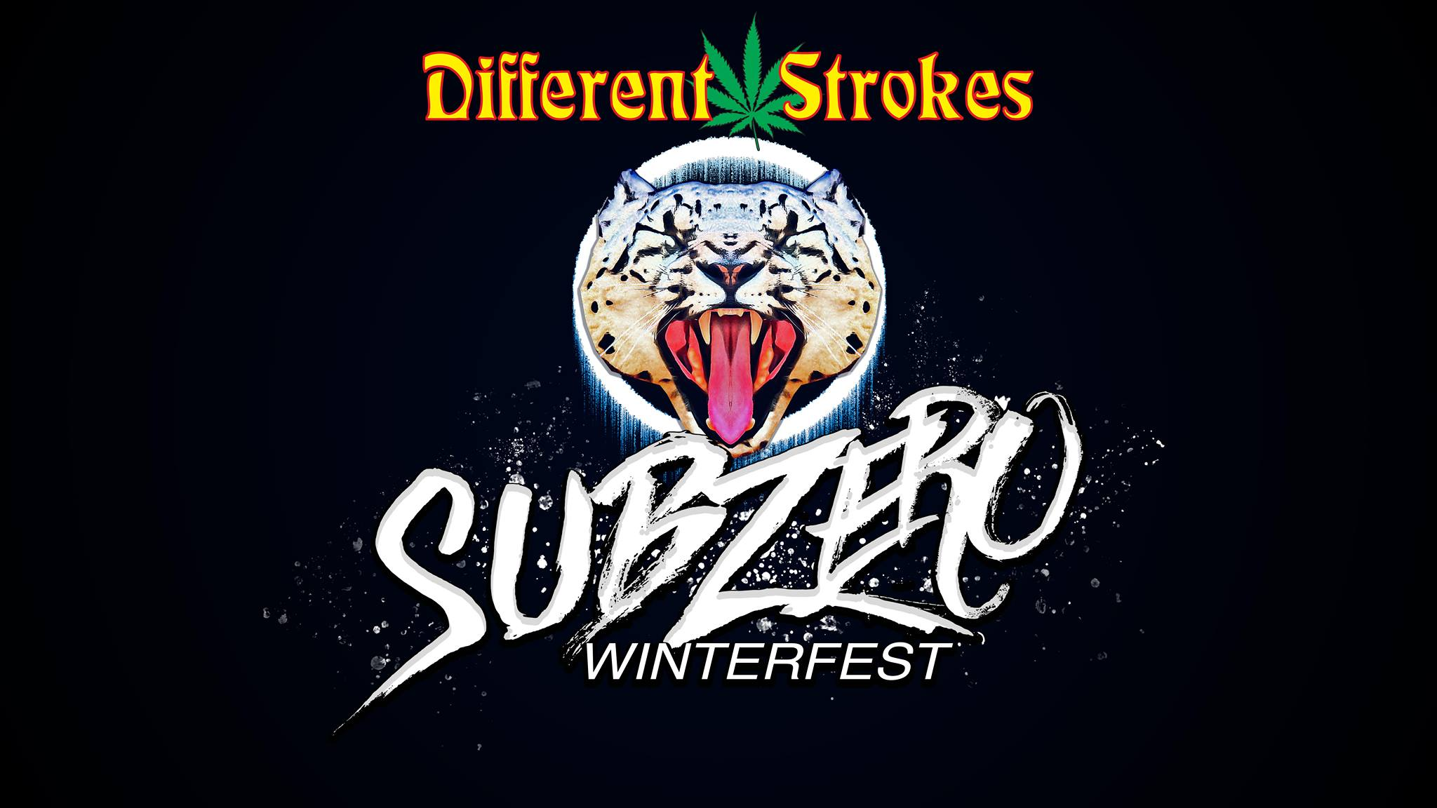 Subzero Winterfest - Waterloo