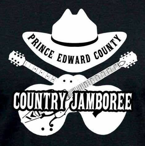 2019 Prince Edward County Country Jamboree