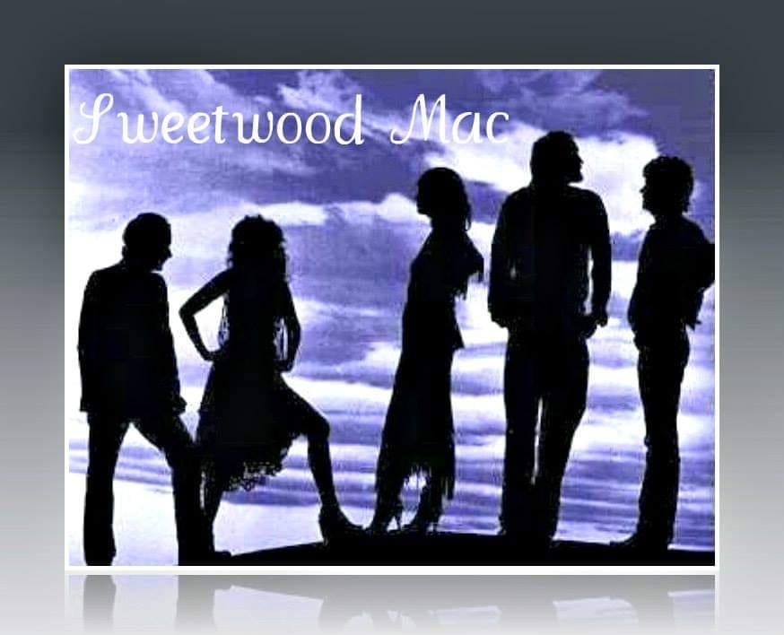 SOLD OUT!!! Sweetwood Mac (Fleetwood Mac Tribute) @ LMC!!!