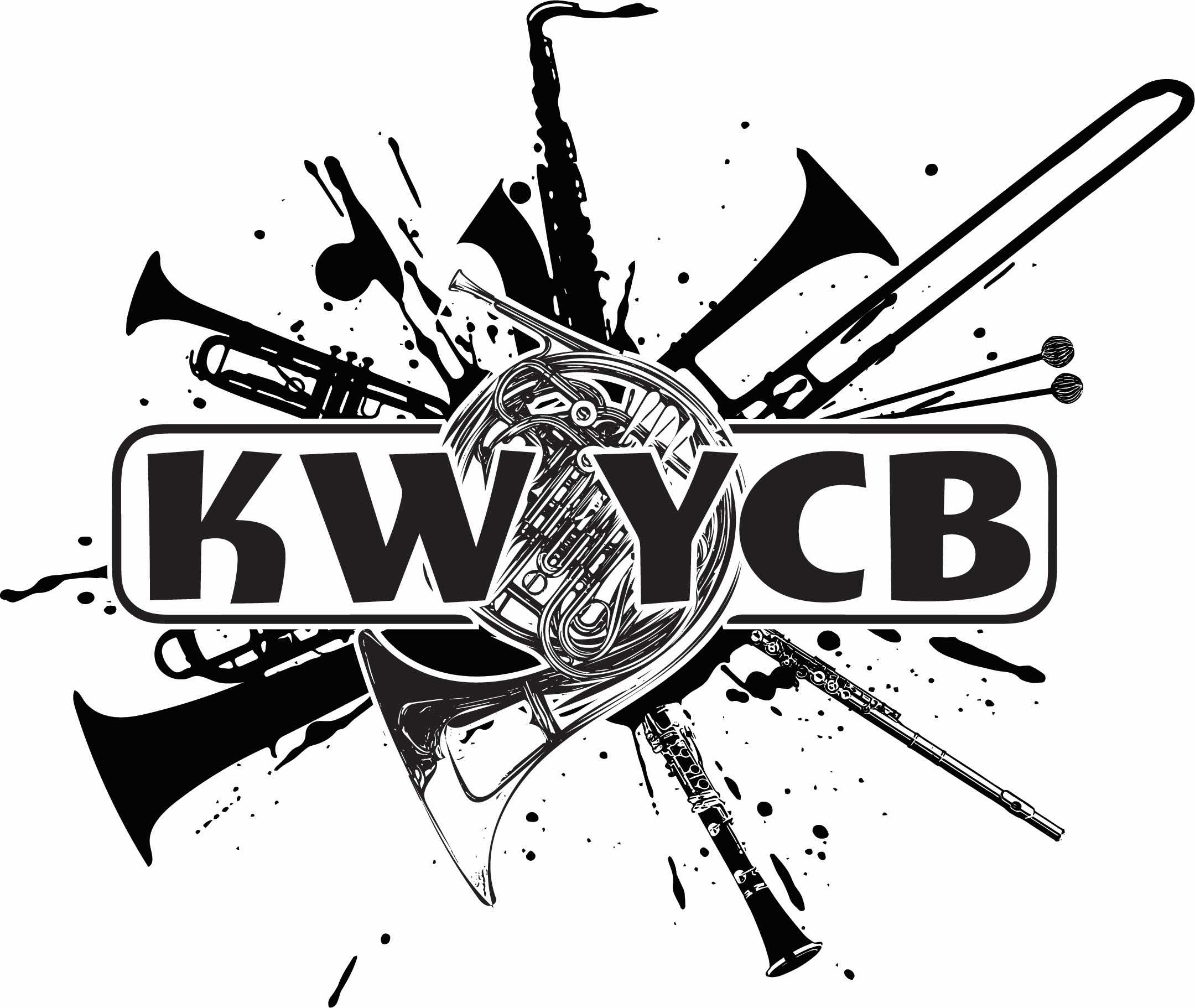 "KW YCB presents ""Out of this World"