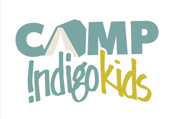 Camp IndigoKids Presents: Tournament of Champions (6+) - Indigo Heritage Greene