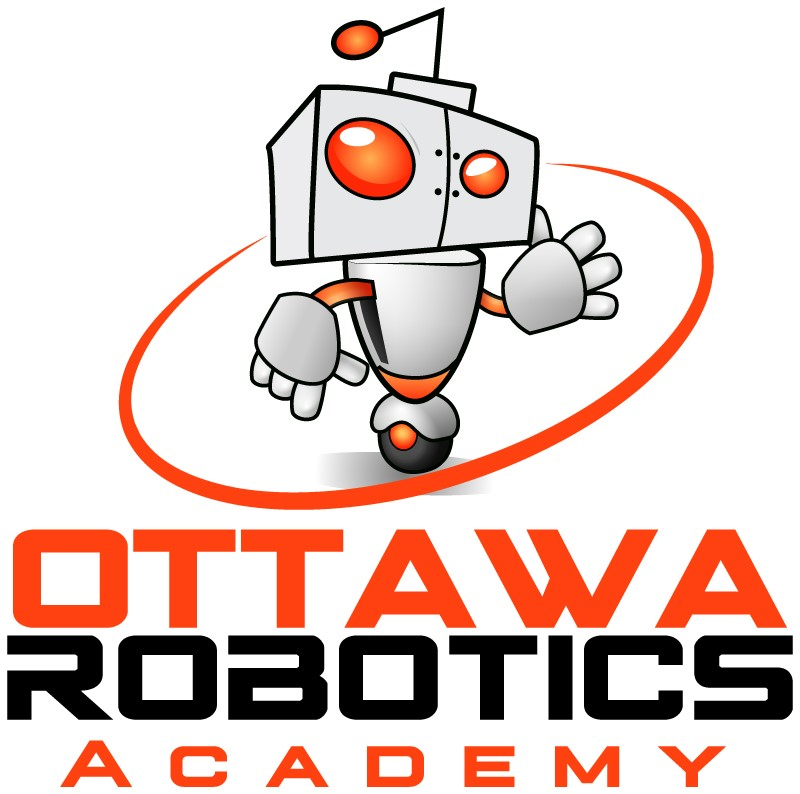 IndigoKids Presents: Robotics Square Series (ages 9-12)
