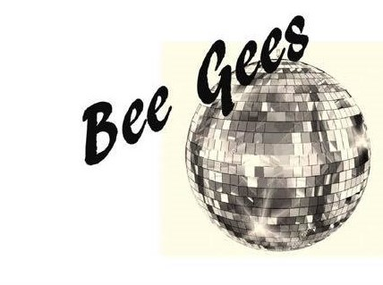 The Bee Gees Late Show
