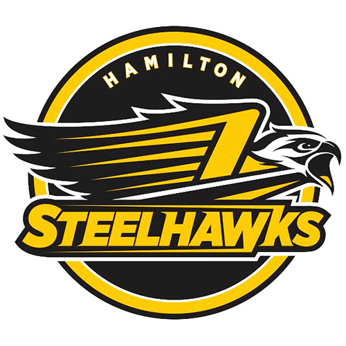 Hamilton Steelhawks Season Tickets