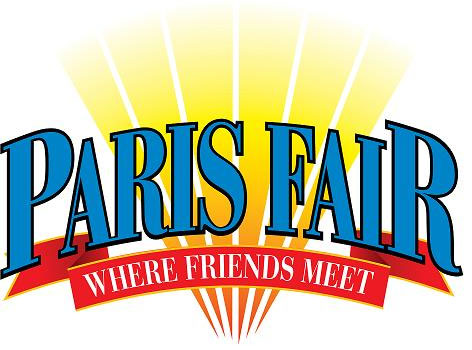 Paris Fair Day Pass