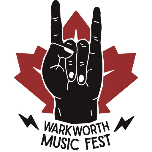 Warkworth Music Fest (Weekend Pass)