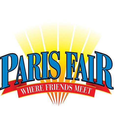 Paris Fair (Weekend Passport)